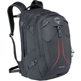 Osprey Nova 33 Backpack Pearl Grey